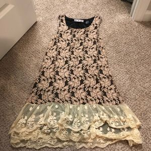 Dresses & Skirts - Country Like Concert Dress
